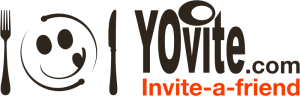 Yovite.com - Unser Logo