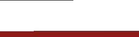 Logo Bolero