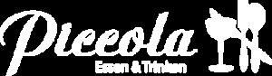Logo-Piccola